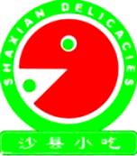 中国に絵葉書はない from 大阪 J...